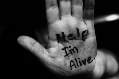 File:Help-im-alive.jpg