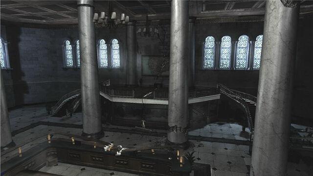 File:Inside grand building.jpg