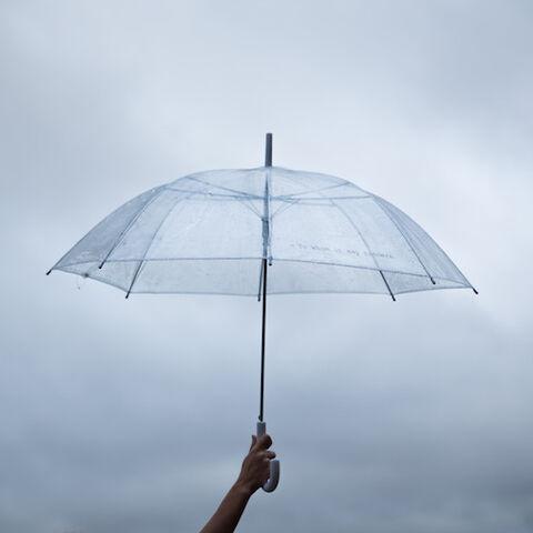 File:Umbrella wide MQ 351c19de-005a-4bd2-939a-f23ae83766af 1024x1024.jpg