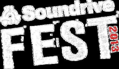Soundrive