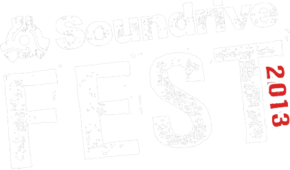 File:Soundrive.png