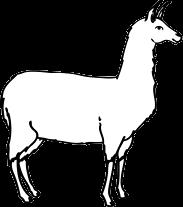 File:Llama.png