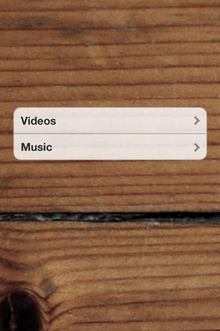 File:iLike app; screenshot 3.jpg