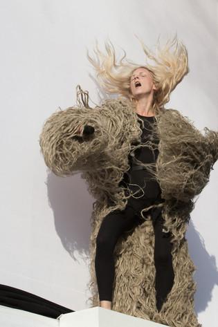 File:Stockholm Music & Arts by Amanda Björk, 1.jpg