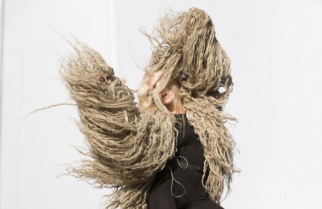 File:Stockholm Music & Arts by Amanda Björk, 7.jpg