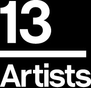 File:13 Artists.png