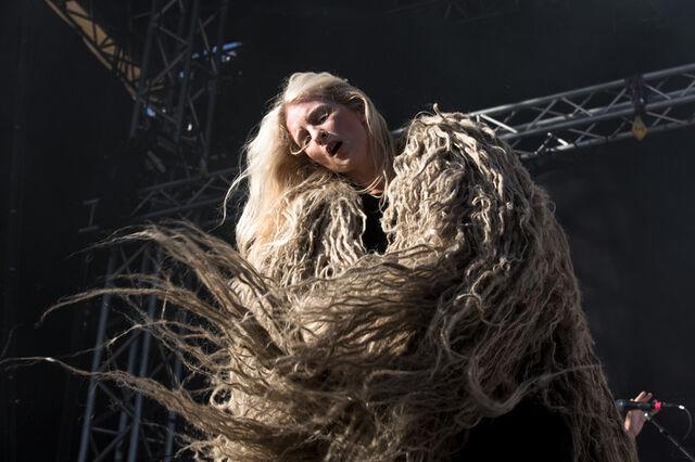 File:Stockholm Music & Arts by Amanda Björk, 6.jpg