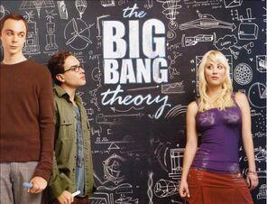 The-big-bang-theory-poster-907ff