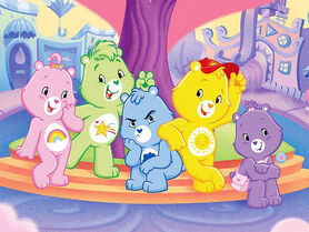 Cast-of-care-bears-adventures-in-care-a-lot-0