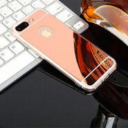 Rose-Gold-Mirror-iPhone-7-Plus-Case