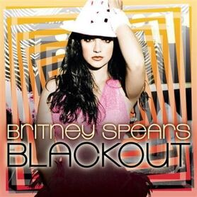 Britney-blackout-cd-cover
