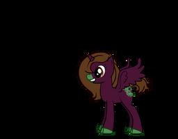 IzzyandPhinfan-Pony