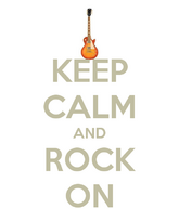 Keep-calm-and-rock-on-3756