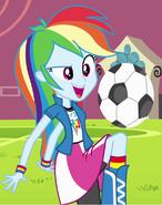 4th avatar