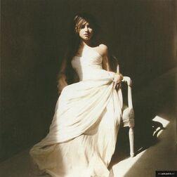 Demi-Lovato-PhotoShoots-for-Unbroken-demi-lovato-25656919-700-700