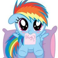 Hug-rainbow-dash-32312781-378-378