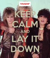 Keep-calm-and-lay-it-down-5