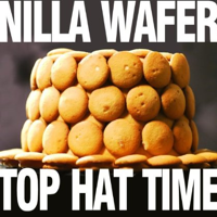 200px-Nilla Wafer Top Hat Time Single Cover