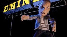 Eminem Brisk (2)