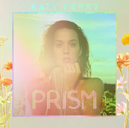 Katy-perry-prism-2013-lq