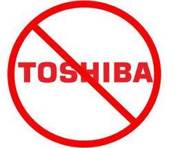 No-toshiba-pic