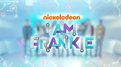 File:I Am Frankie.png