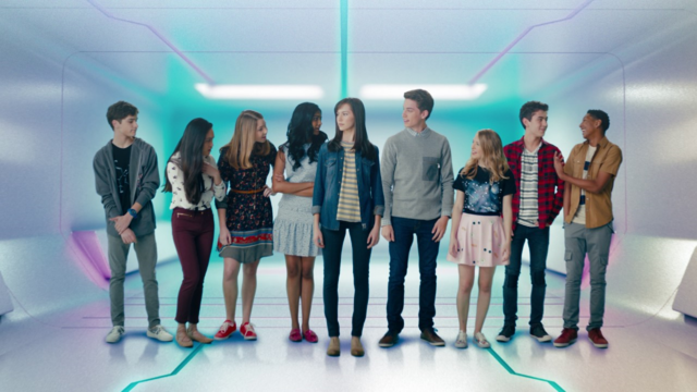 File:The Cast of I Am Frankie.png