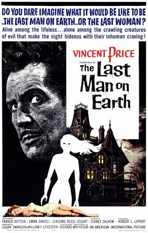 File:TheLastManOnEarth.jpg