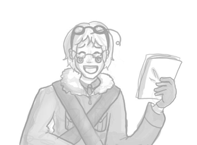 File:Goggles Matthew mail 03 - HappoEatsWaffles.png