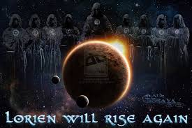 File:Lorien will rise again.jpg