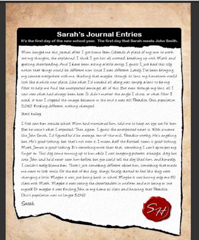 File:Sarahjournal1.png