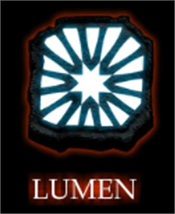 File:Lumen.png