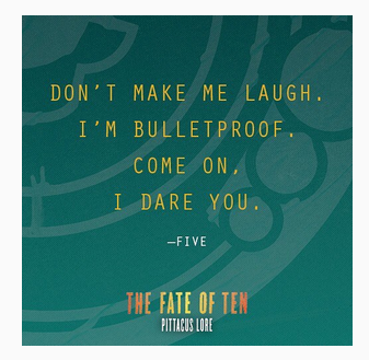 File:I dare you!.png