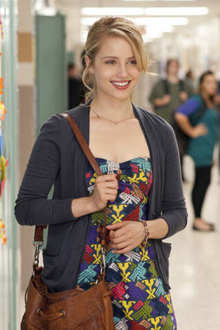 File:I-am-number-four-dianna-agron-photo.jpg