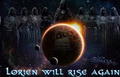 Thumbnail for version as of 02:06, March 7, 2014