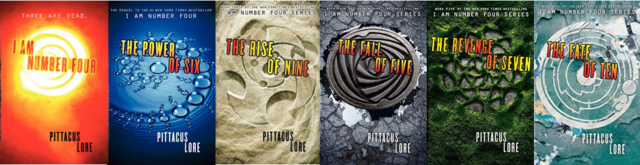 File:Series Covers.PNG