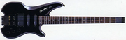 1986 AX75 BK