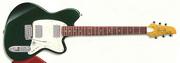 1996 TC420 BK