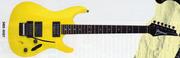 1988 540S-HH DY