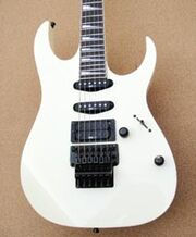 Ibanez fhm 100 wh