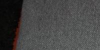 RG550L