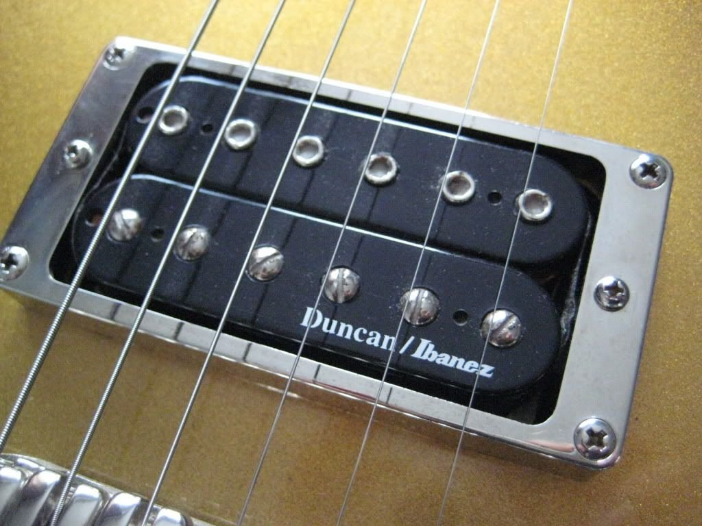 Seymour Duncan pickups | Ibanez Wiki | Fandom powered by Wikia