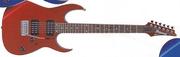 1998 RG120 MP