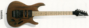 1992 540S-maple OL