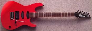 1988 RG140 MG