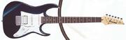 1997 RX40 DG
