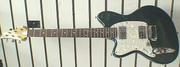 1998 TC420L MD