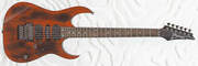 1999 RG685 BTV
