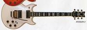 1986 AR350T PL