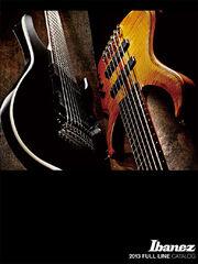 2013 EU catalog front-cover